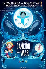 La Cancion Del Mar - Song Of The Sea.jpg