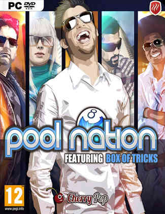 Pool Nation.jpg