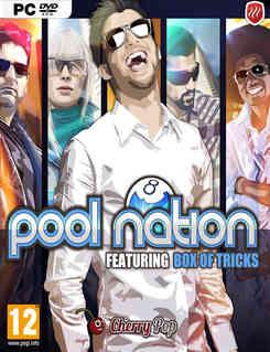 Pool Nation.jpg