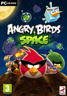 Angry Birds Space.jpg
