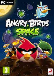 Angry Birds Space.jpg