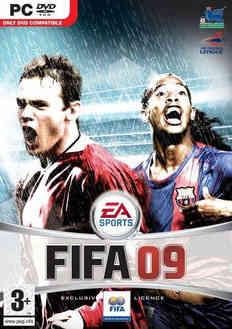 Fifa 09.jpg