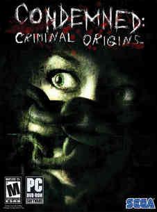Condemned Criminal Origins.jpg