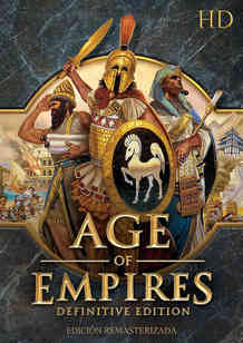 Age of Empires 1 HD Definitive Edition.j