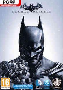 Batman Arkham Origins.jpg
