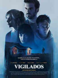 Vigilados - The Rental.jpg