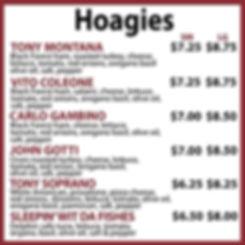 Tbones Hoagies.jpg