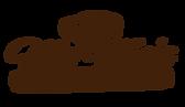 MeMe-logo-png.png