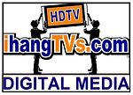 IHANGTVS DIGITAL MEDIA.jpg