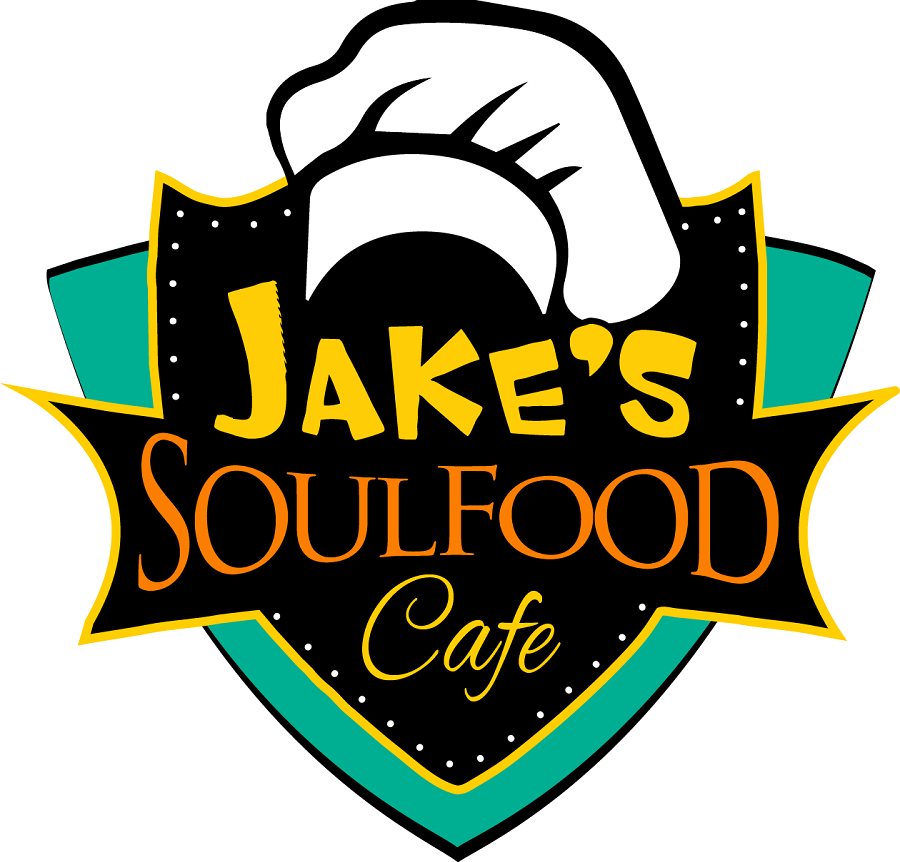 Jakes Soulfood LogoNOBKGRD12