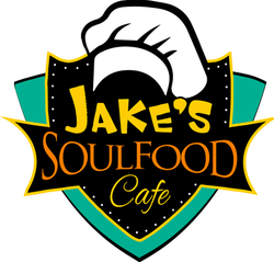 Jakes Soulfood LogoNOBKGRD12