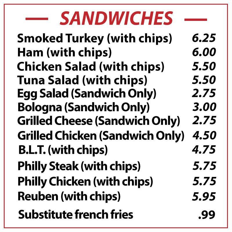 Sandwiches 2020.jpg
