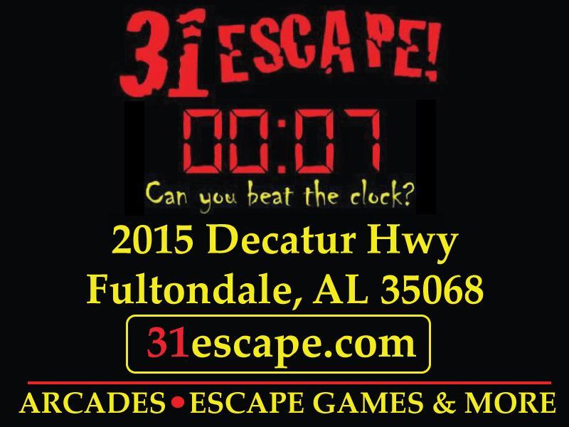 31 escape.jfif 2