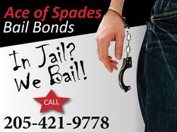 Ace-of-Spades-Bail-Bonds