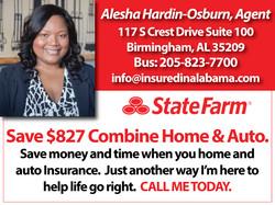 Alesha-Hardin---State-Farm (1)