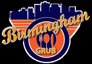 bham gurb logo png.png
