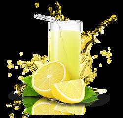 lemonade-1-500x480