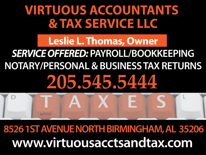 Virtuous-Accountants-&-Tax-Services-ad