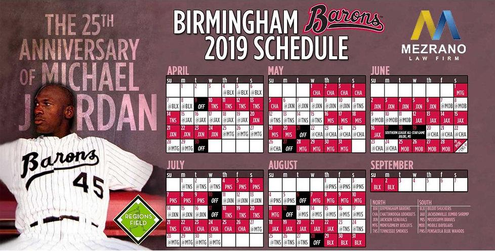barons2019 schedule.jpg