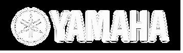 white-yamaha-logo.png