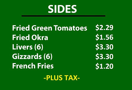 Green-Acres-Sides-Downtown 2019.jpg