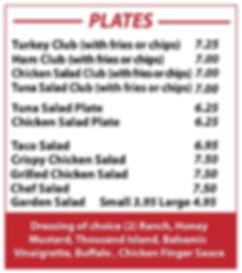 plates 2020.jpg