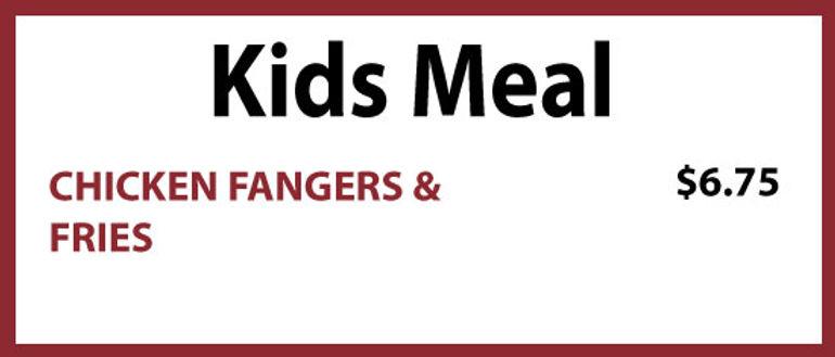 Tbones Kids-meal.jpg