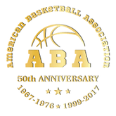 ABA-50th.png