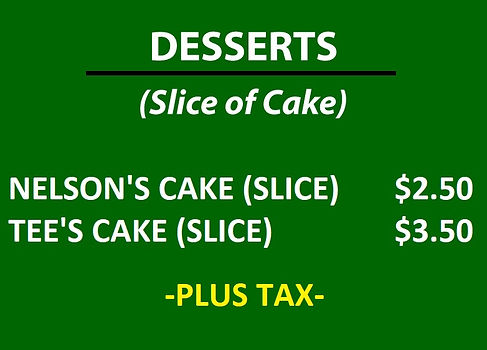 Green-Acres---Dessert--Downtown 2019.jpg