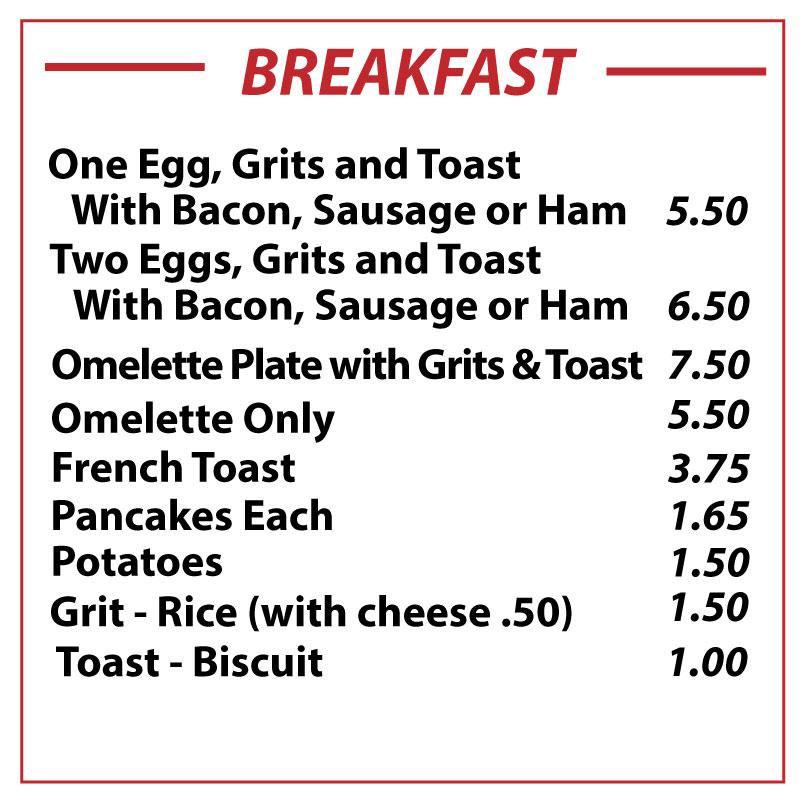 Breakfast 2020.jpg