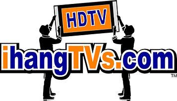 ihangTVs.comlogo.jpg