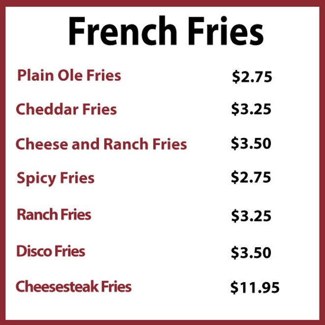 Tbones french-Fries.jpg