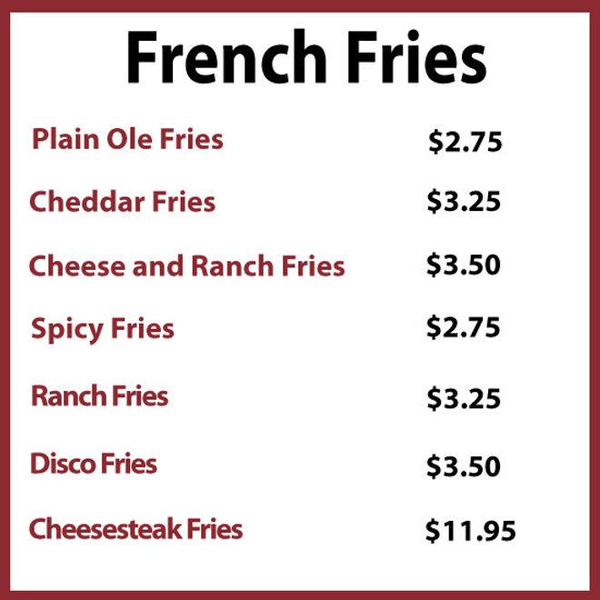 Tbones french-Fries.jpg