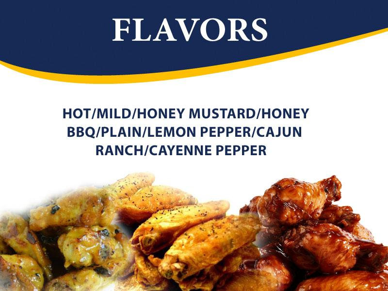 BIG MIKES WING FLAVORS.jpg