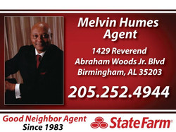 Humes (state farm)