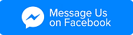 Facebook-Chat.png
