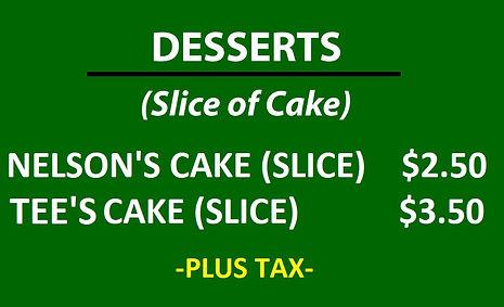 Green-Acres---Dessert--Ensley 2019.jpg