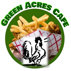 green%20acres%20logo_edited.png