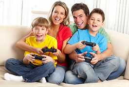 Family-Playing-Xbox.png
