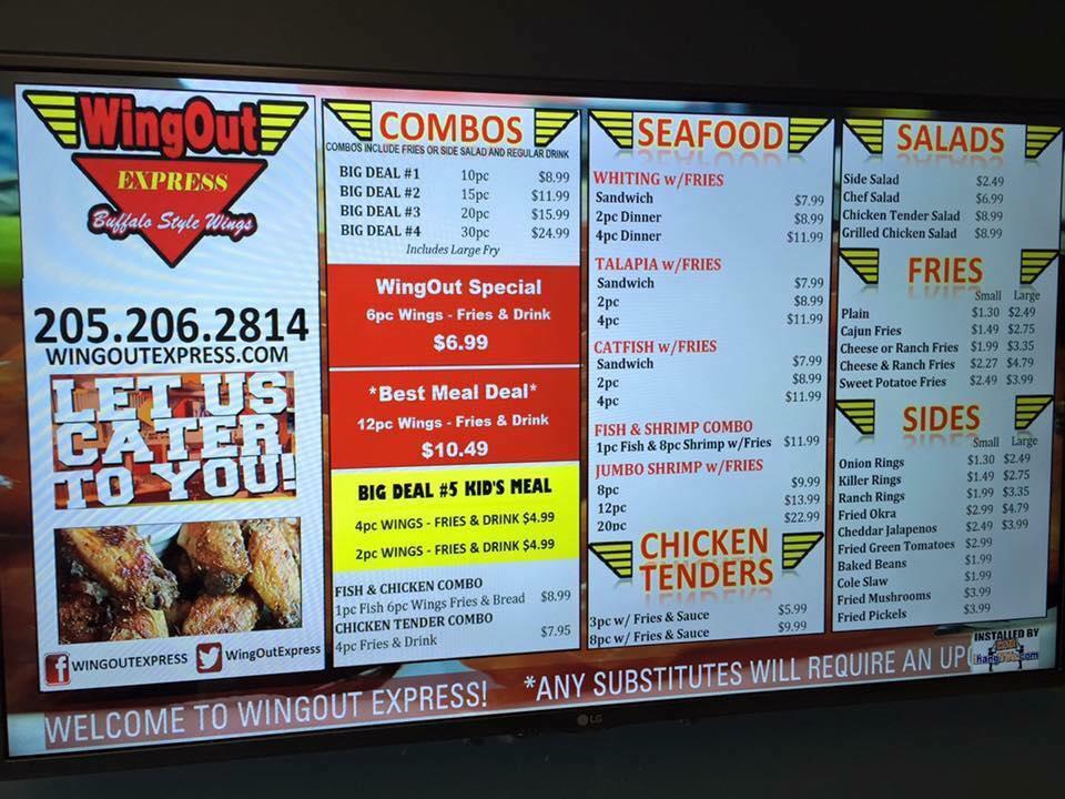 ihangTVs.com Digital Media