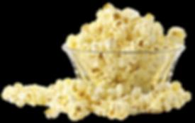 popcorn2.png