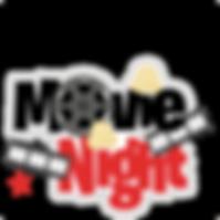 fam movie night2.png