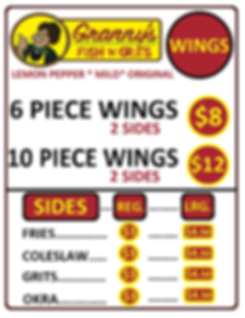 WINGS (NEW) OCT18.png