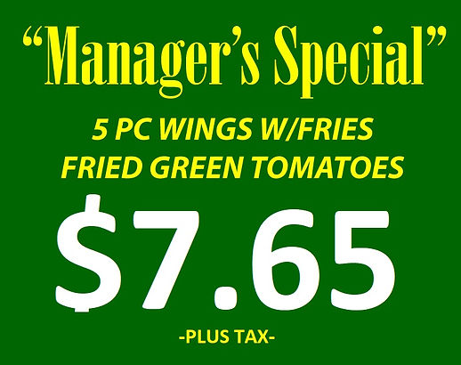 manager-special-downtown 2019.jpg