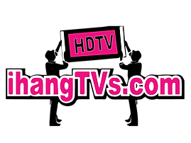 ihangtvs logo pink.png