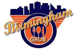 birmingham grub.png
