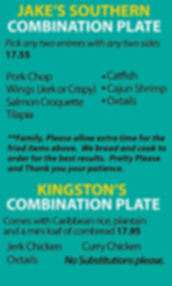 Southern Combination Plates 2020.jpg