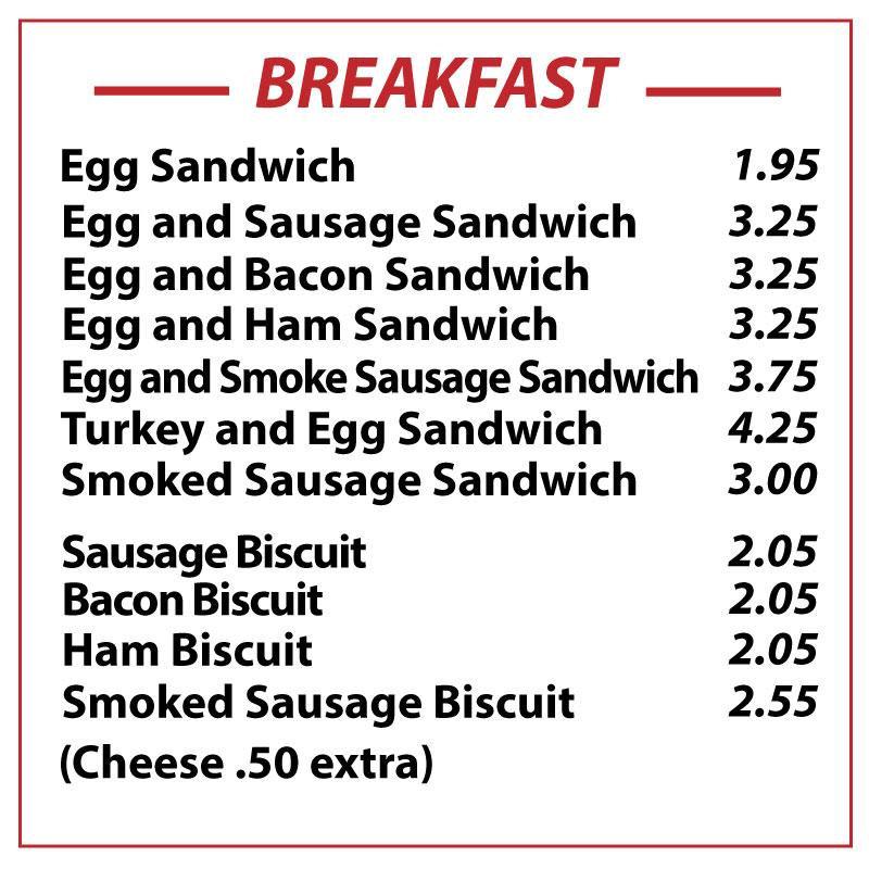 Breakfast (1) 2020.jpg