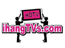 ihangtvs pink logo.jpg