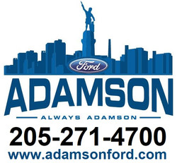 adamson22